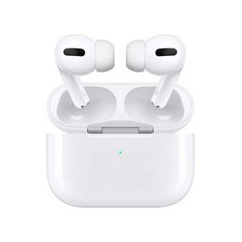 Apple AirPods Pro – White