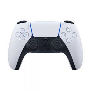 يد تحكم سوني DualSense™ لاسلكية