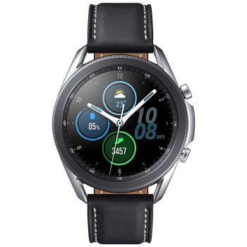 ساعة سامسونج جالاكسي 3 ذكية (41MM)...