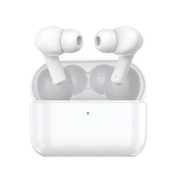 HONOR CHOICE X1 True Wireless Earbuds,...