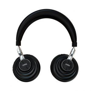 سماعات لاسلكية Beethoven سلسلة B4