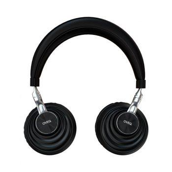 Wireless Headphones Beethoven B4 Series