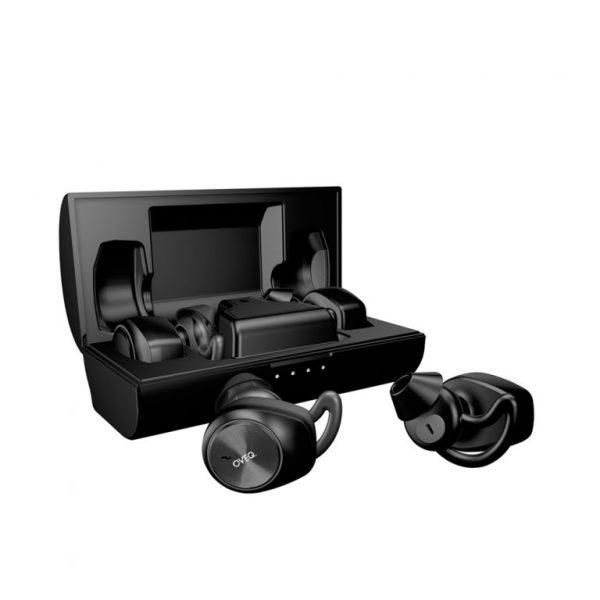 سماعات لاسلكية FreeBuds سلسلة Boost B6