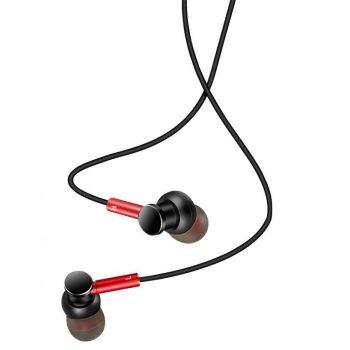 سماعات سلكية Nest سلسلة N300