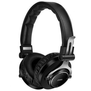 Wireless Headphones Quantum Q4 Series