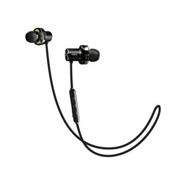 Wireless Earbuds Raven R3 Series