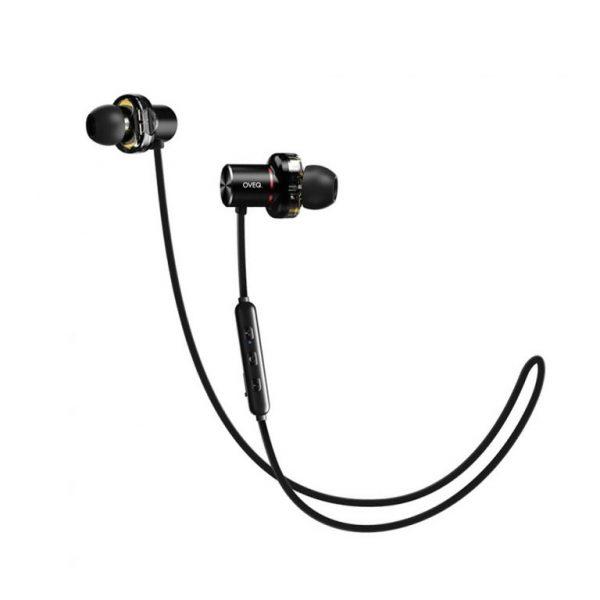 سماعات لاسلكية سلسلة Raven R3