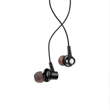 Wired Earphones Zentie Z1 Series