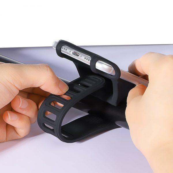 حامل هاتف للدراجات سلسلة B20