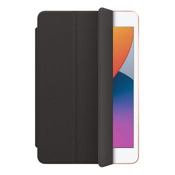 Smart Case Flip Cover For Apple...
