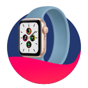 iphone,ipad,airpods,apple-watch,accessories,playstation