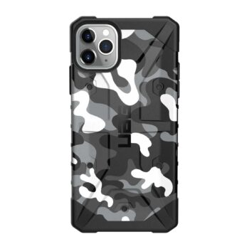 UAG Rugged Military Case for iPhone...