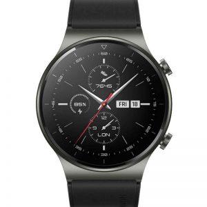 ساعة هواوى الذكية GT2 Pro