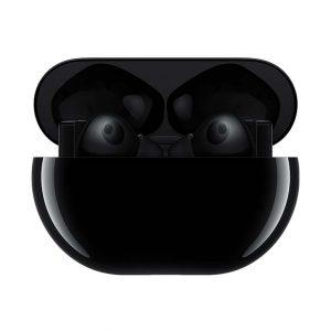 سماعة Huawei FreeBuds Pro اسود