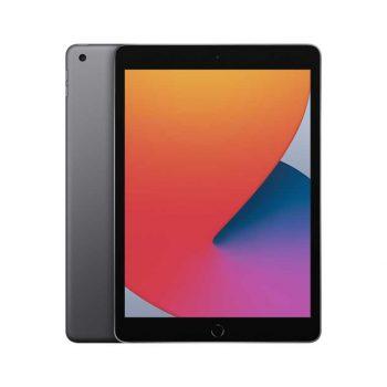 Apple iPad 8th Generation 2020 32GB 10.2inch WiFi - Space Grey