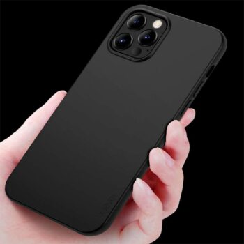 X-level Case For iPhone 12 /...