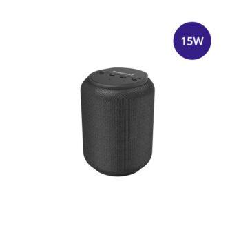Tronsmart Element T6 Mini Bluetooth Speaker