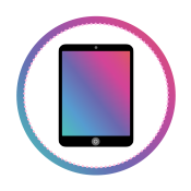 iphone-ar,ipad-ar,airpods-ar,apple-watch-ar,accessories-ar,chargers-ar,data-cables-ar,powerbanks-ar