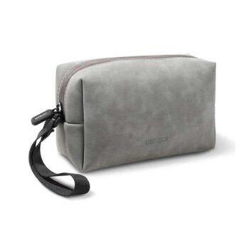 UGREEN Digital Storage Leather Bag –...