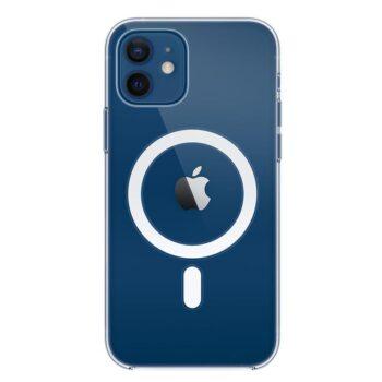 Joyroom Magsafe Case For iPhone 12...