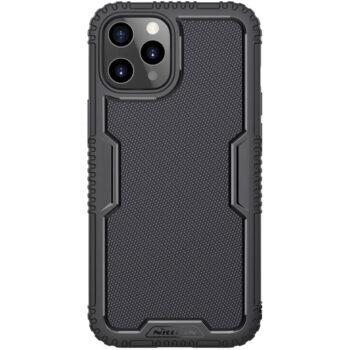 Nillkin Tactics TPU case for iPhone...