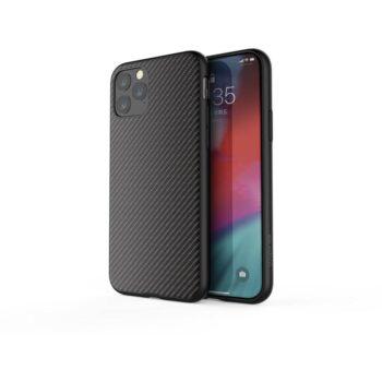 X-Doria Dash Air – Case iPhone...